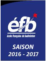 EFB_1Etoile_Saison