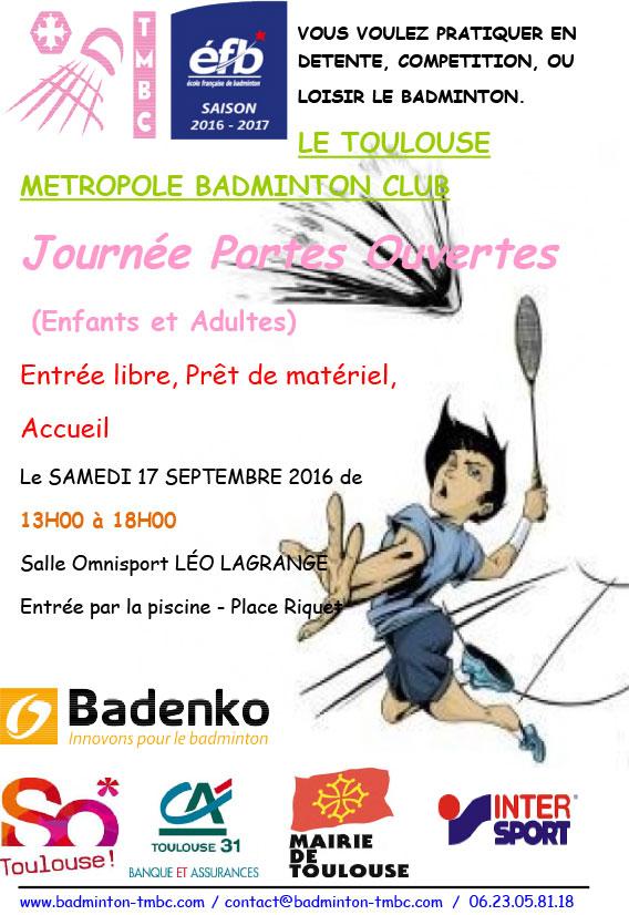 affiche_tmbc_badminton-170916