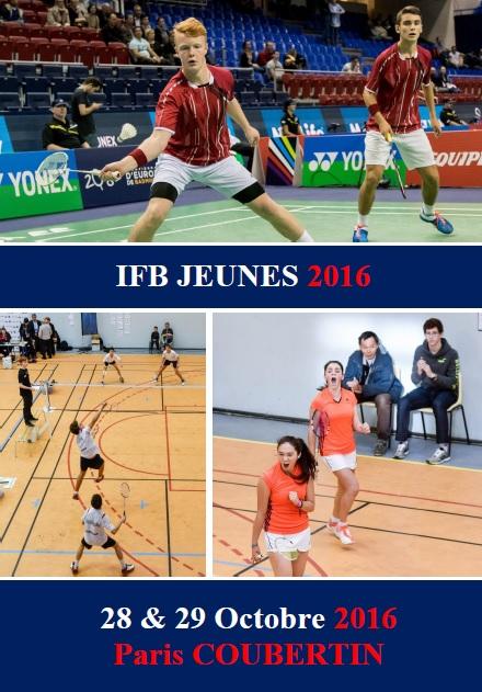 2016-09-16-ifbjeunesc