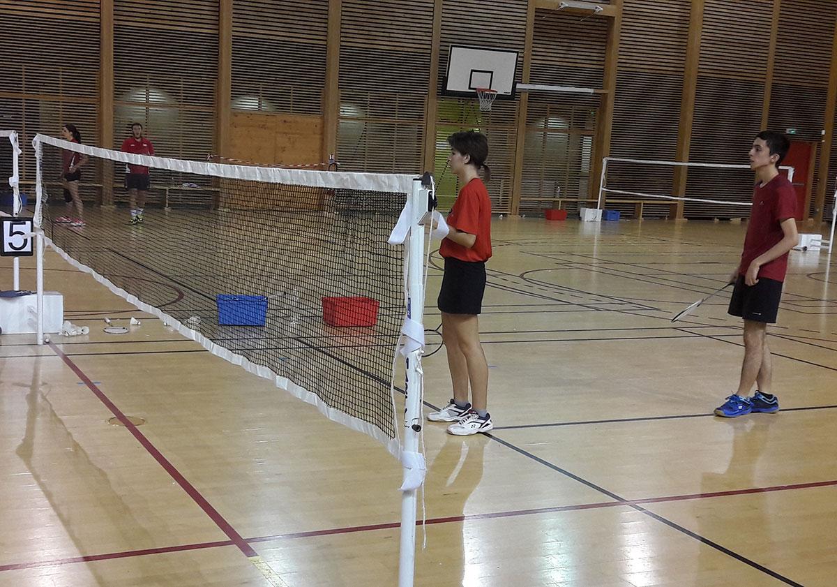 Tournoi-montauban-badminton-TMBC