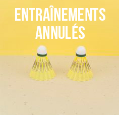 featured-entrainements-annules