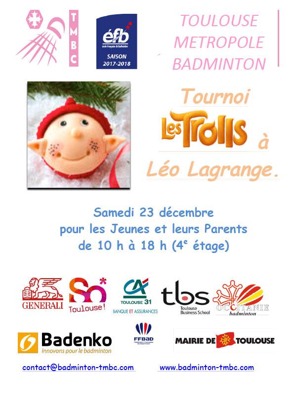 Affiche_Tournoi_de_Noël_du_23_décembre_2017