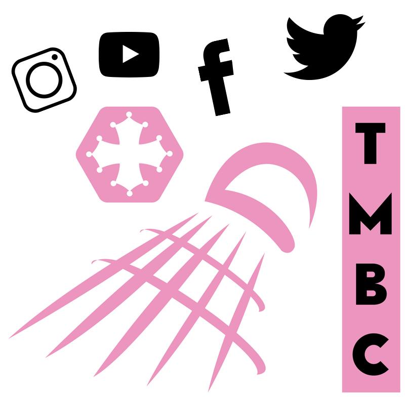 tmbc-reseaux-sociauc