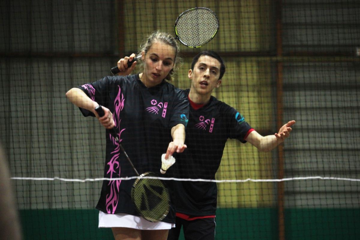 icd-saint-orens-tmbc-badminton-1